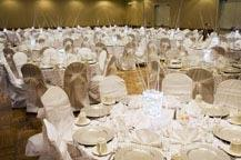 Over 5000 Sq. Ft. Of Meeting Space We Accommodate Weddings Meetings Conferences Reunions Parties And More! 10 of 10