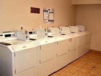 Guest Laundry 7 of 7