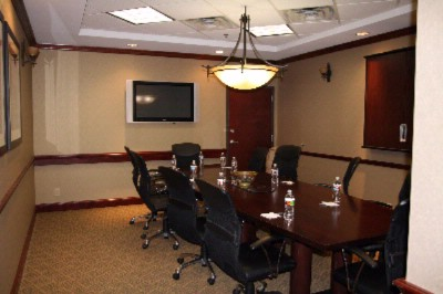 Board Room 5 of 11