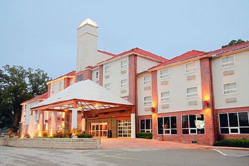 Best Western Plus Sandusky Hotel Suites 6011 Milan Rd Oh 44870