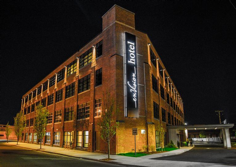 Hotels In Everett Rouydadnews Info