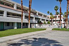 Image of Motel 6 Palm Springs Downtown