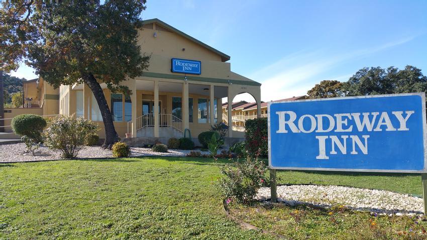 rodeway inn at six flags san antonio tx 19793 i 10 west 78257