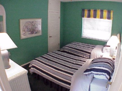 2br Guest Room 8 of 11