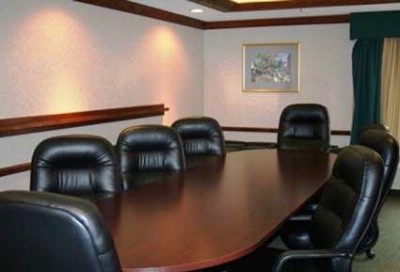 Executive Board Room 11 of 11