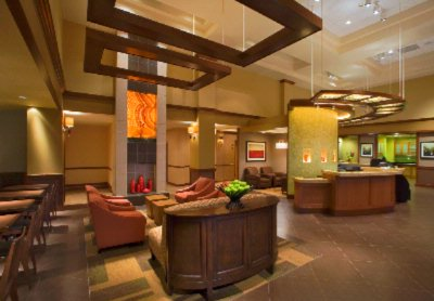 Image of Hyatt Place Fair Lawn Paramus