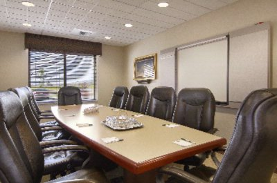 Boardroom 6 of 18