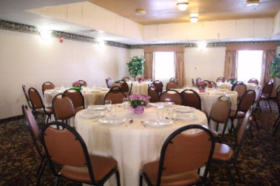 Meeting/ Banquet Room 7 of 10