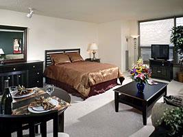 Image of Habitat Suites at Pres Towers
