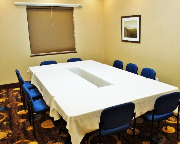 Meeting Room 6 of 14