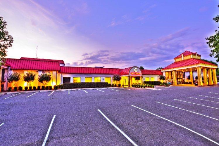 Village Inn Hotel Event Center 6205 Ramada Dr Clemmons Nc 27012