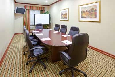 Meeting Room 11 of 15