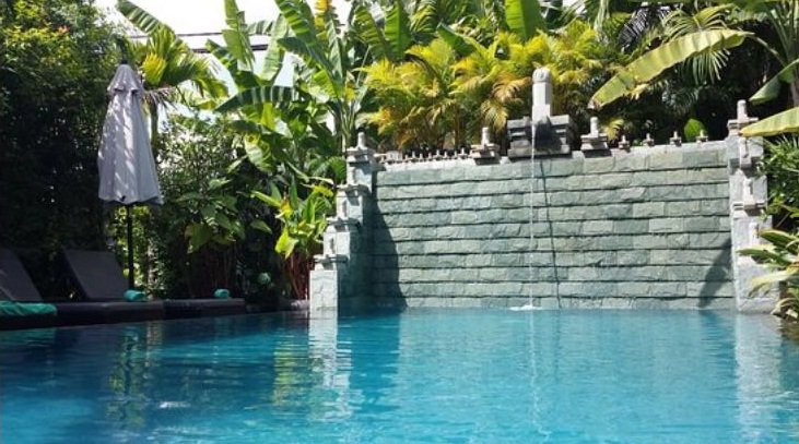 The Cyclo D\'angkor Boutique Hotel 1 of 7