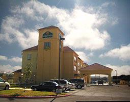 Image of La Quinta Inn & Suites Alice