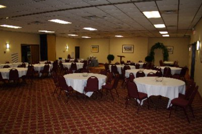 Meeting Space Great For Any Event! 6 of 7