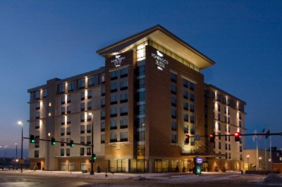 Image of Homewood Suites by Hilton Omaha Downtown