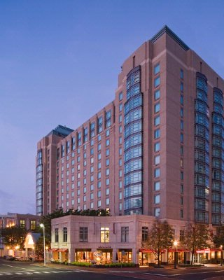 Image of Hyatt Regency Reston