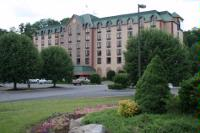 Smoky Mountain Resorts 1 of 5