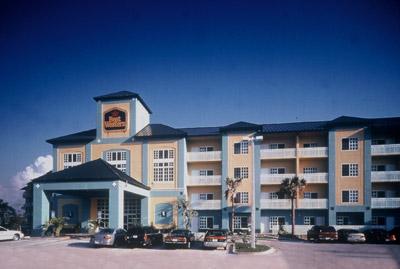Best Western Naples Plaza Hotel 6400 Dudley Dr Fl 34105