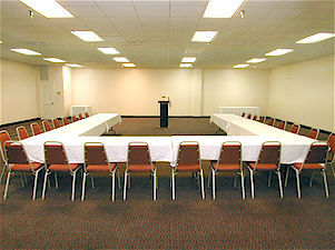 Meeting Rooms 4 of 9