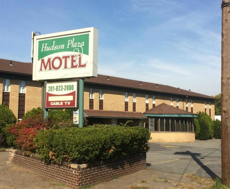 Cheap Hotels Motels In Staten Island