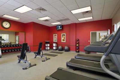 Fitness Facility 6 of 13