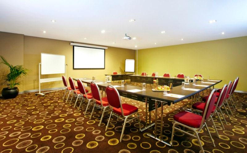 Aquilla Meeting Room 21 of 22
