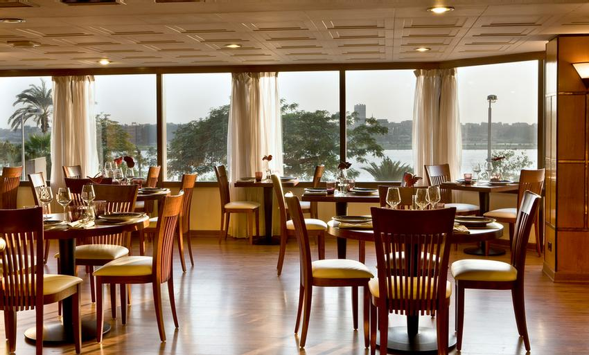 The View Restaurant 17 of 18