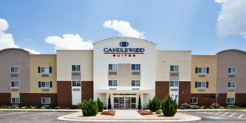 Candlewood Suites 1 of 6