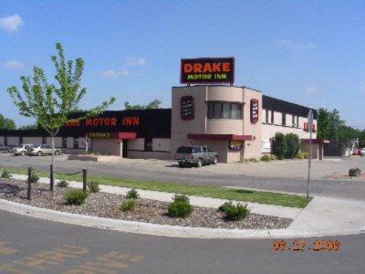 drake motor inn watertown sd 621 5th se 57201