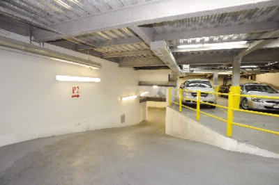 Parking Facility 2 16 of 16