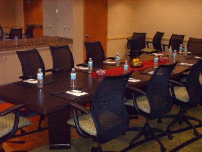 Boardroom 4 of 6