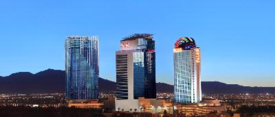 Image of Palms Casino Resort