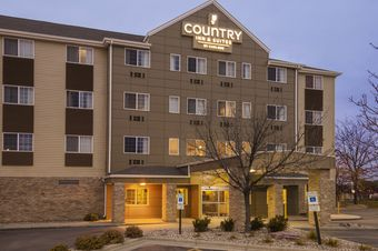 Country Inn & Suites 1 of 12