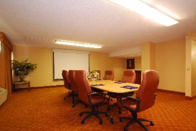 Meeting Room 105 19 of 20