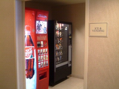 Vending Machines & Store 7 of 7