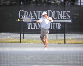 Tennis Club At Grande Dunes 19 of 25