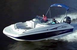 Watersports Rentals At The Grande Dunes Marina 20 of 25