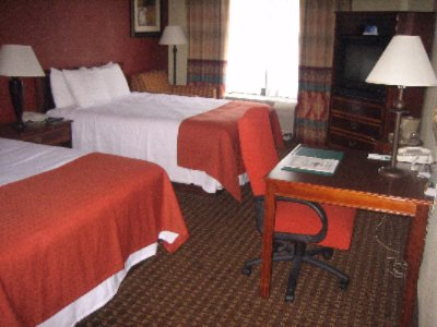 Holiday Inn Hotel & Suites Owatonna 1 of 15