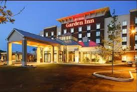 Hilton Garden Inn Pittsburgh / Cranberry 1 of 7