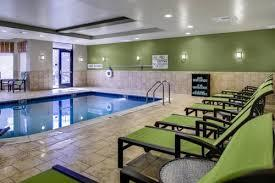 Hilton Garden Inn Cranberry -Pool 4 of 7