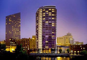 Image of JW Marriott Grand Rapids