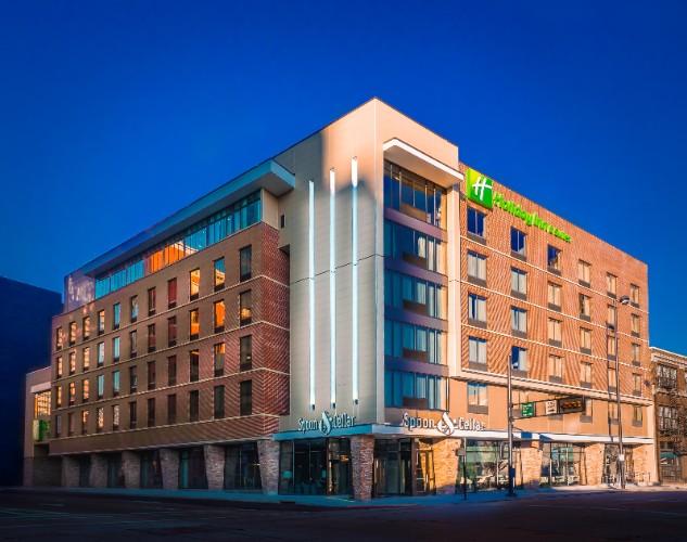 Hotels In Baltimore Near M T Bank Stadium Newatvs Info