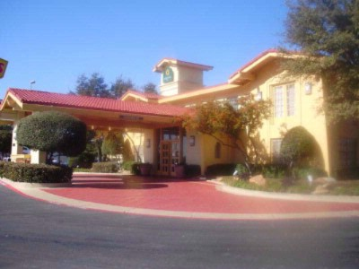 Image of La Quinta Dallas East