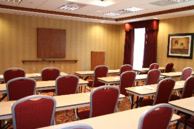 We Have Two Meeting Rooms Each Of 575 Square Feet To Host Your Event 10 of 10