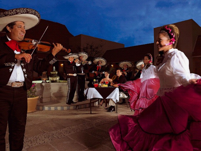 Mariachis 29 of 31