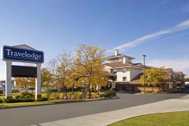 Image of Travelodge Oshawa Whitby