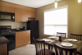 Our Suites Come With Full Kitchen Perfect For A Family Or Long Term Stay! 8 of 13