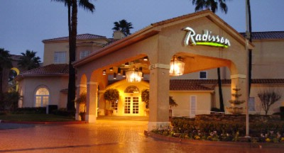 Radisson Rancho Bernardo 1 of 8