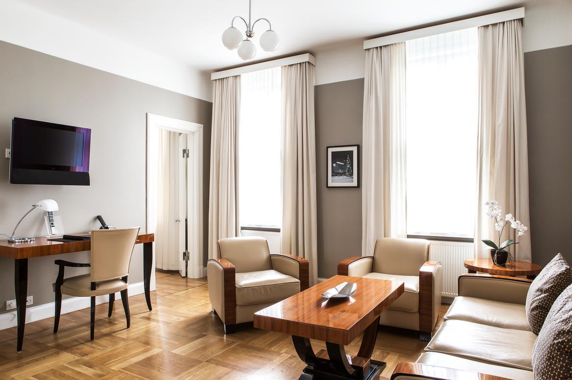 PreviousNext HOTEL BORG BY KEAHOTELS Reykjavk
